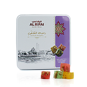 Turkish Delight with Walnuts 400g