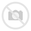 Turkish Delight with Almond 400g