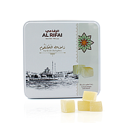 Turkish Delight with Mastic Gum 400g