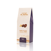 Turkish Coffee - Mastic Flavour 100g