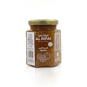 AL Rifai Fig Jam Light  250g