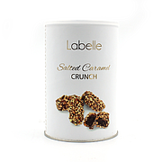 Salted Caramel Crunch300g
