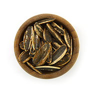 Sunflower Seeds Smoked