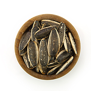 Sunflower Seeds Lemon Flavoured