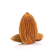 Almonds (Big)