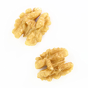 Walnuts (Chile)