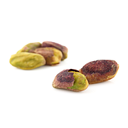 Pistachio Kernels Lightly Salted