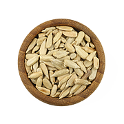 Sunflower Kernels Roasted & Unsalted