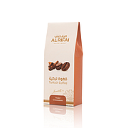 Turkish Coffee - Cinnamon Flavour 100g