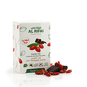 Goji Berries Dragee