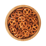 Pretzels  Sea Salt